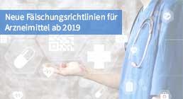 Arznei_Praxisbericht