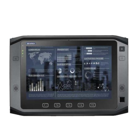 DLOG-Tablet-PC-PWS-872