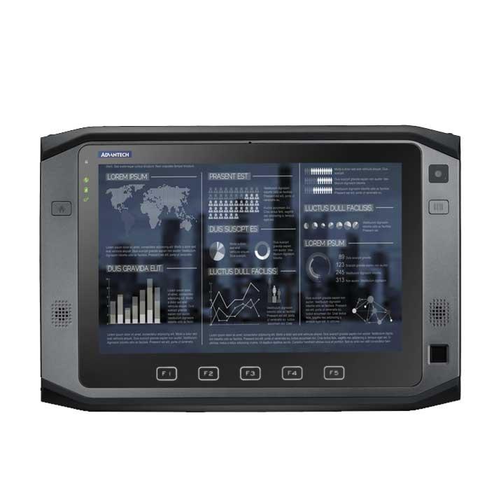 Advantech DLOG PWS-872 Image