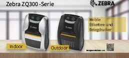 ZQ300-Serie-Zebra