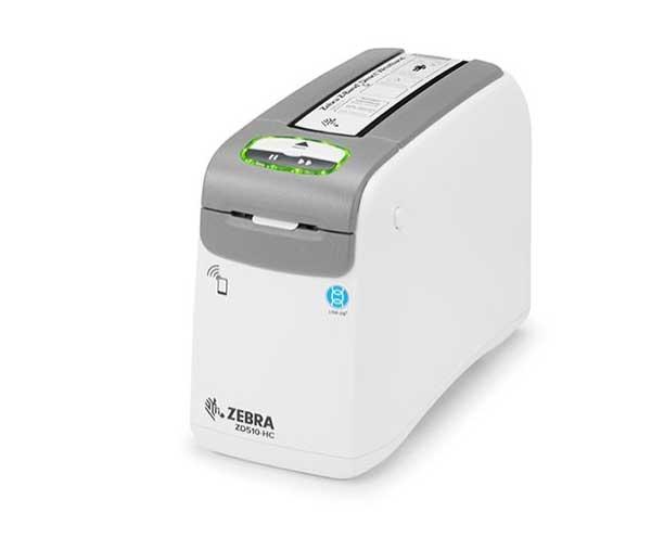 Zebra ZD510HC Image