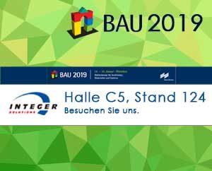 Banner-Bau-Messe-2019