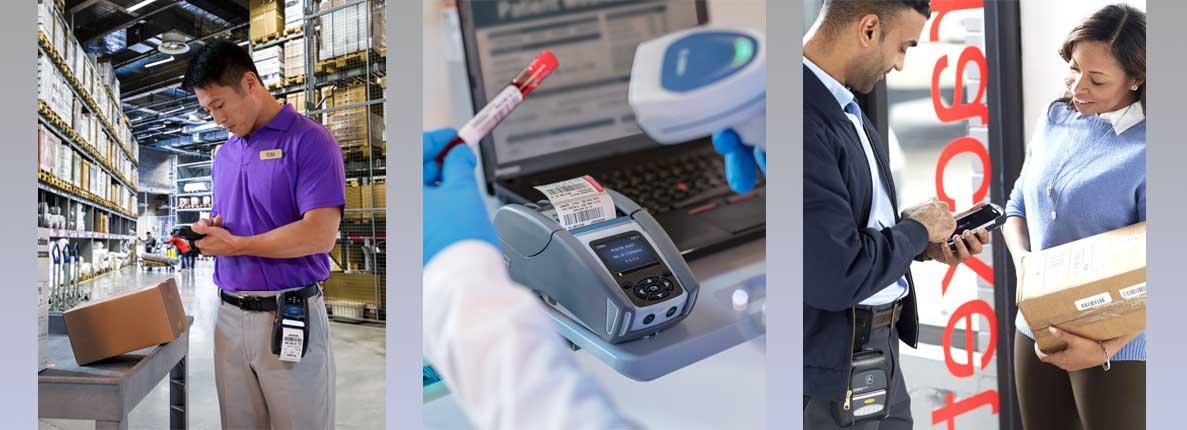 Einsatz-mobiler-Etikettendrucker