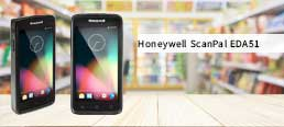 Honeywell-ScanPal-51