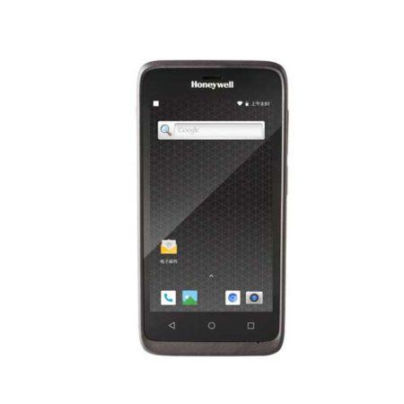 ScanPal EDA51 mobil Computer