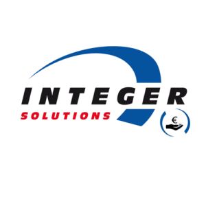 Logo gebrauchte Hardware von Integer Solutions