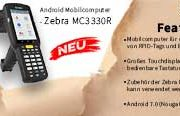 Zebra-MC3330R-Android