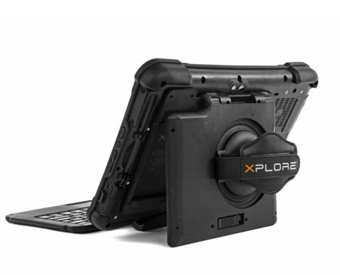 Xplore-XBOOK-L10_Rückansicht
