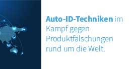 Auto-ID-gegen-Fälschung