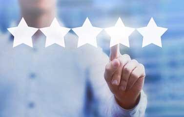 Kundenzufriedenheit im E-Commerce