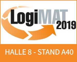 LogiMAT_2019_Integer-Solutions
