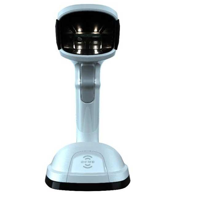 Zebra DS9900 Image