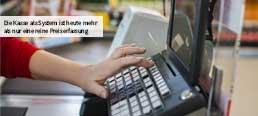 Kassensystem-im-Einzelhandel