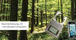 Baumvermessung-2.0_robuste-Geraete