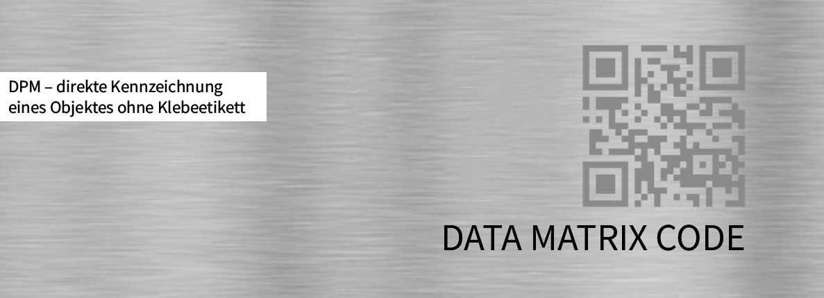 DPM-–-direkte-Kennzeichnung-eines-Objektes-ohne-Klebeetikett