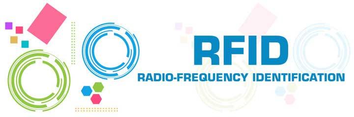 RFID_Banner