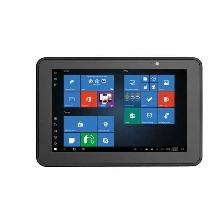 Zebra ET51/ET56 Enterprise Tablet Image