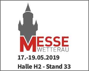 Messe-Wetterau-2019