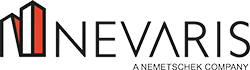 Nevaris - Software für das Bauwesen