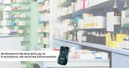 Nachbestellung-von-Medikamenten-im-KH