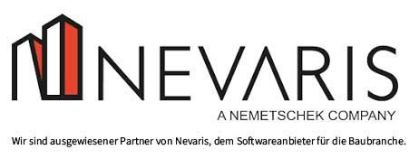 Nevaris-Partner