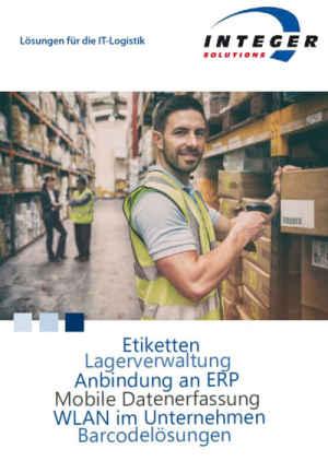 Integer Solutions Produktportfolio