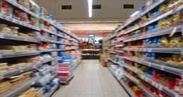 Nachschub-im-Retailbereich