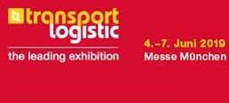 Transport-Logistic_München