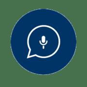 Icon-Voice