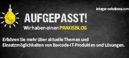 Praxisblog-News