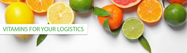 Startpage_Vitamins