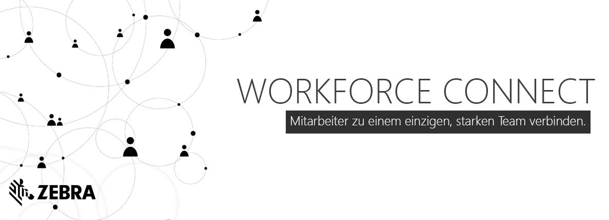 Worksforce-Connect