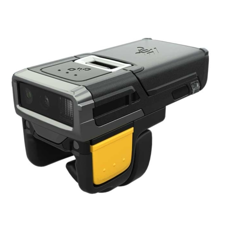 Ringscanner Zebra RS5100