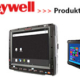 Neue Auto-ID-Produkte von Honeywell