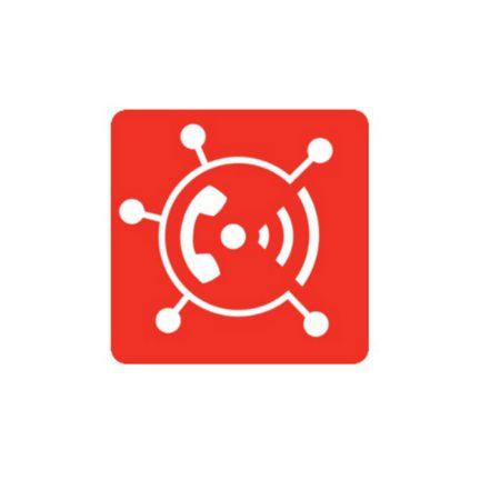 Honeywell Smart Talk App