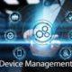 Mobile Device Management Service