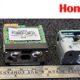 FlexRange Scan Engine von Honeywell