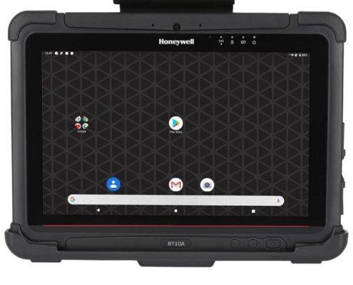 Honeywell RT10 Industrie-Tablet