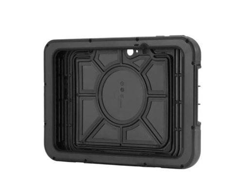 Zebra ET51-56 Tablet