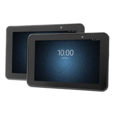 Zebra ET51-56 Tablet - Windows oder Android