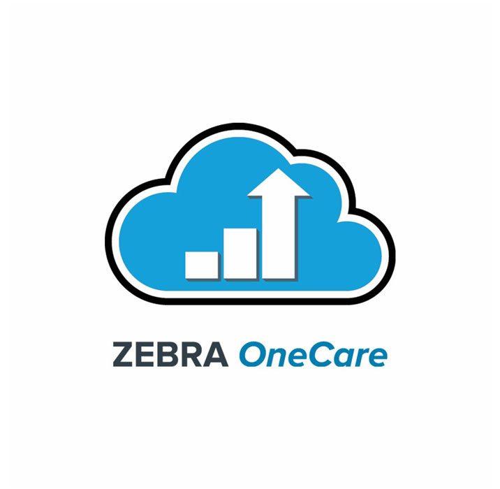 Zebra OneCare Service Image