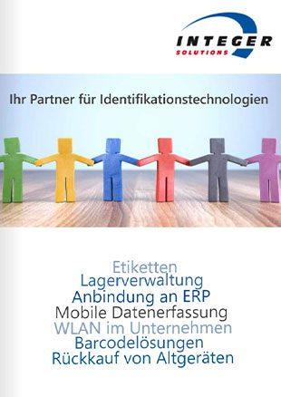 Integer Solutions Portfolio