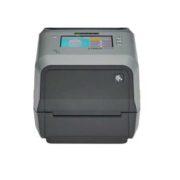 Barcodedrucker Zebra ZD621