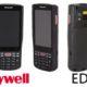 Honeywell EDA51K
