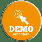 Mobilcomputer mit isConstruct als Demo anfordern