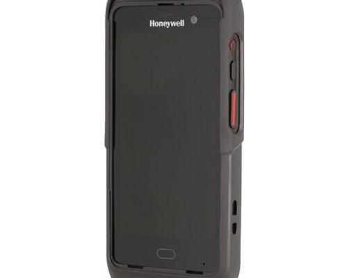 Mobilcomputer Honeywell CT45